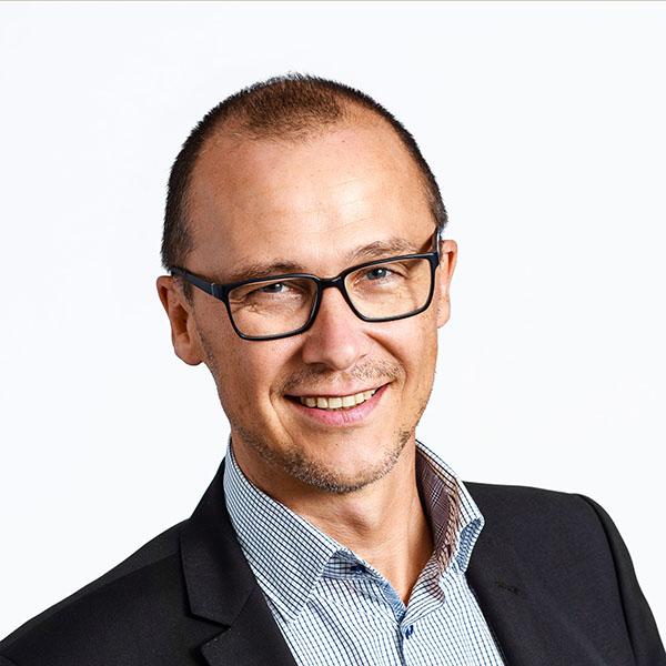 Kristofer Ramström