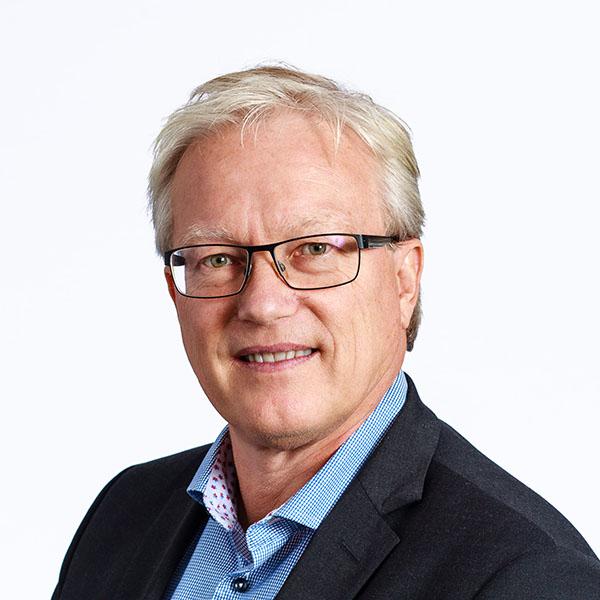Jonas Jönsson