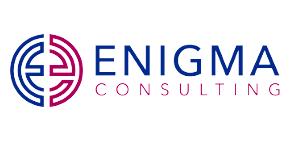 Enigma Consulting